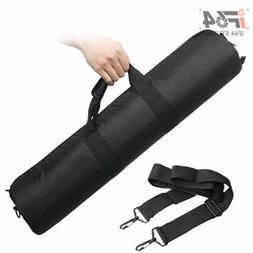 Photo Studio Padded Bag Carrying Case For Umbrella Lightstan
