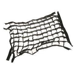 "Photography Honeycomb Grid for 20""x28"" Square Umbrella Softb"