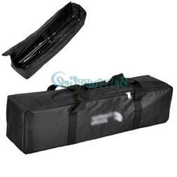 Photography Zipper Carry Bag Case for Light Stands Umbrella