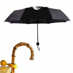 Portable Mini Pocket Umbrella Folding Umbrella Travel Paraso