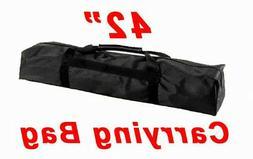 Pro 42in Light Stand Umbrella Tripod Bag  Steve Kaeser Photo