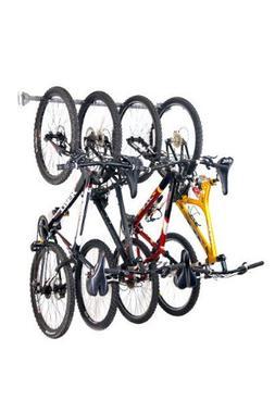 4 Bike Storage Rack MB-2