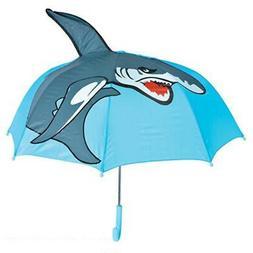 Shark Umbrella Raining Dry Head Cover Rain Wet Protect Water