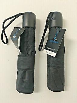 ShedRain Shed Rain Essentials Manual Open Umbrella Compact M