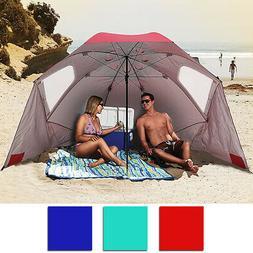 SKLZ Sport-Brella Umbrella