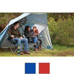 SKLZ Sport-Brella XL Umbrella