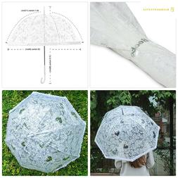 Becko Stick Clear Canopy Bubble Transparent Dome Shape Princ
