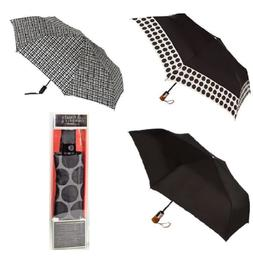 The Ultimate Umbrella by Shedrain.Automatic Open & Close. U