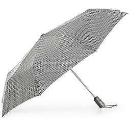totes Titan Automatic Open Close Windproof & Water-Resistant