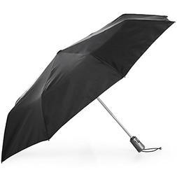 Titan Automatic Open Close Windproof Foldable Umbrella Umbre
