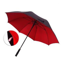 Travel Umbrella Windproof Super Large  Double-layer Auto-ope