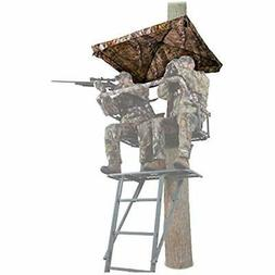 """Treestand Hub Umbrella Sports """" Outdoors Stand Accessories S"""
