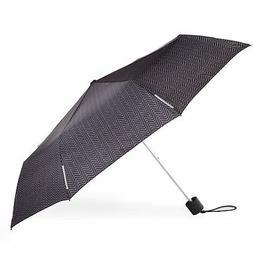 """Totes TRX 41"""" Mini Trekker Umbrella Compact Travel Purse Bag"""