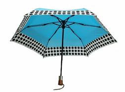 ShedRain The Ultimate Lightweight Travel Umbrella FREE SHIPP