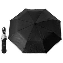 "Misty Harbor Umbrella - 42"" Wide - NWT!"