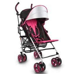 Wonder buggy Umbrella Lightweight Baby Stroller, Extended Ca