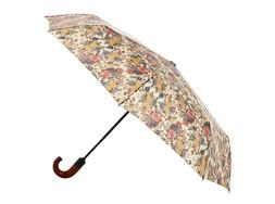 Patricia Nash Umbrella Magliano Colors: Metallic Paisley, Na