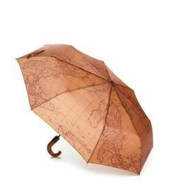 Patricia Nash Umbrella Magliano Colors: Riot Rust, Multicolo