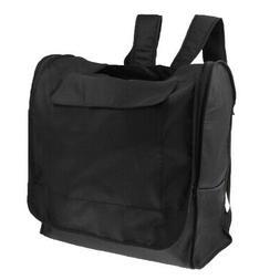 Umbrella Stroller Backpack Baby Stroller Storage Bag Accesso