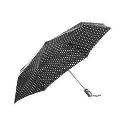 totes Unisex  Titan Large Auto Open/Close NeverWet Umbrella