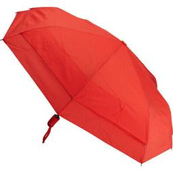 Samsonite Windguard Auto Open/Close Umbrella 2 Colors Umbrel
