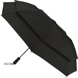 Samsonite Windguard Auto Open Umbrella 2 Colors Umbrellas an