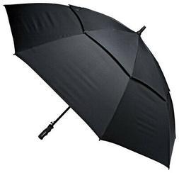 Samsonite Travel Accessories Windguard Golf Umbrella