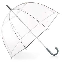 women s clear bubble umbrella